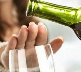 Экстренная медицинская помощь зависимым от алкоголя